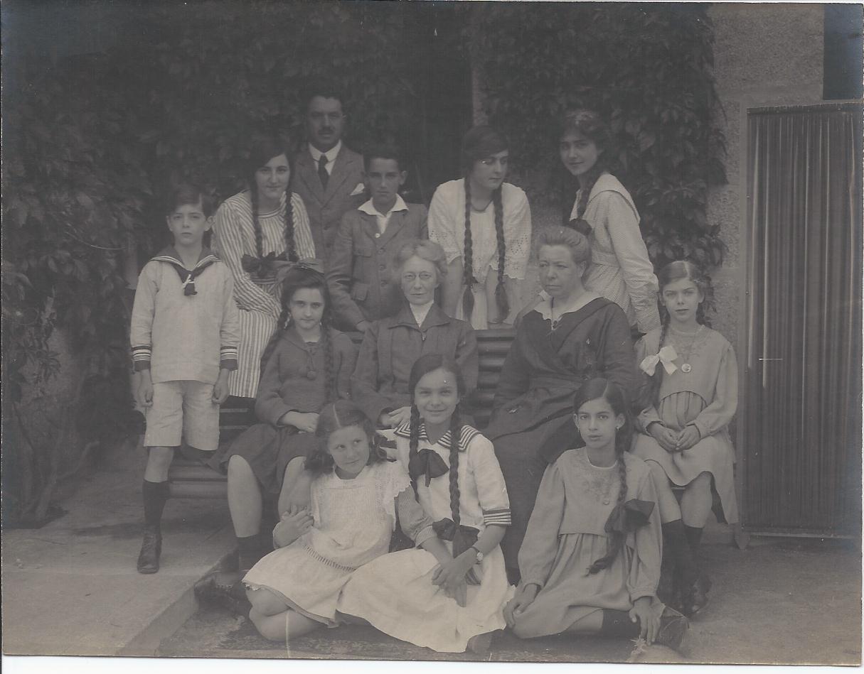 1901-01-klasse-1910