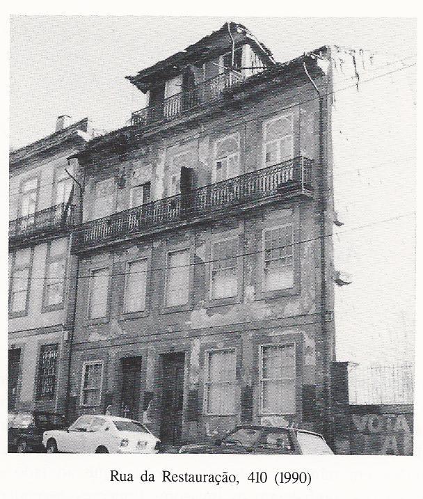 1901-03-rua-da-restauracao-1