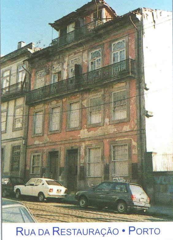1901-04-rua-da-restaurao