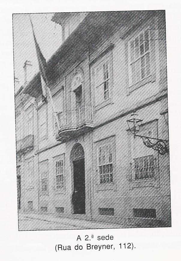1901-06-schulgebude-ii