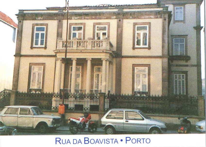 1901-07-rua-da-boavista