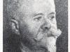 1901-02-pfarrer-martin-richter