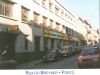 1901-05-rua-do-breyner