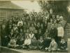 1921-01-schler