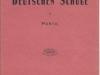 1921-02-schulordnung-1925