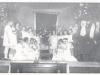 1921-04-weihnachtsfeier-28