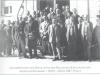 1921-05-zusammenkunft-schulleiter-iberischen-halbinsel-1927