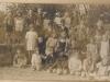 1921-06-klasse-22-23