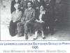 1921-07-lehrerkollegium-1926