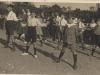 1921-11-schulalltag-1923