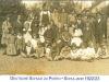 1921-12-schuljahr-1923