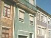 1921-14-rua-alto-da-vila
