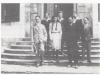 1931-01-ausflug-sternwarte-1931