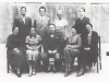 1931-02-kollegium-1936