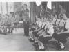 1931-04-schulfest-40-iii