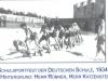 1931-21-schulsportfest-1934
