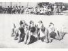 1931-22-sportfest-30ger-ii