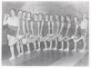 1931-23-sportfest-34