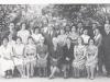 1946-08-kollegium-55
