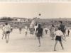1946-09-sportfest-56-iv