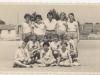 1946-10-sportfest-56-i