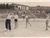 1946-11-sportfest-56-ii
