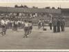 1946-12-sportfest-56-iii