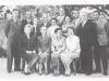 1946-13-kollegium-58
