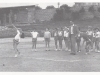 1946-14-sportfest-58-i