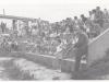 1946-15-sportfest-58-ii