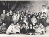 1946-18-klasse-59-mit-frl-hehn