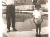 1961-07-piscina-1962