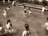 1961-08-piscina