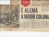 1961-15-zeitung-schule-60ger