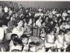 1961-16-kindergartenfest-63