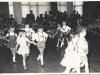 1961-17-grundschulfest-60ger-i