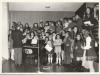 1961-21-weihnachtsfest-i
