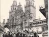 1961-22-ausflug-santiago-67