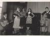1961-23-fest-d-ludivina-1967-i