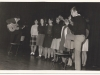 1961-24-fest-d-ludivina-1967-ii