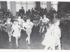 1961-27-kindergartenfest-68