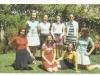 1971-01-abitur-71