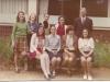 1971-04-klasse-13-1971