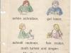 1971-07-schulregeln-70ger