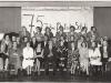1971-08-75-jahre-dsp-i