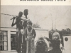 1971-11-75-jahre-dsp-iv