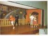 1971-13-theater-pnktchen-und-anton-79