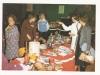 1971-15-weihnachtsbazar-78