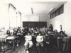 1981-01-klassenzimmer-i