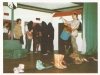 1981-02-theater-andorra-83